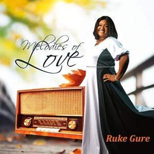 [Video] Ruke Gure – Before Before