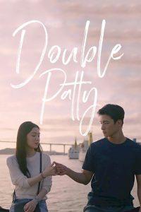 [Korean Movie] Double Patty (2021) |Mp4 Download