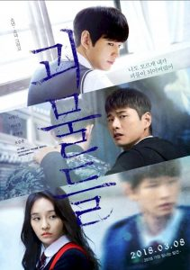 [Korean Movie] Wretches |Mp4 Download