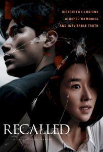 [Korean Movie] Recalled (2021) |Mp4 Download