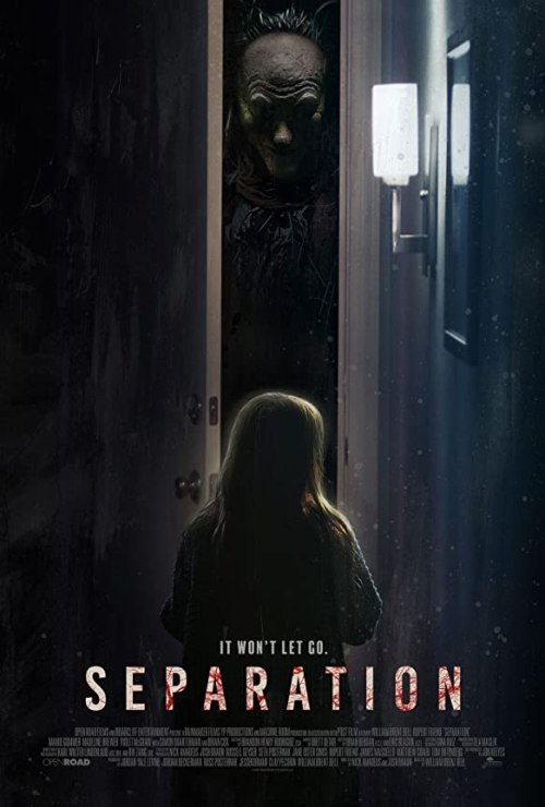 seperation