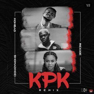 [Music] Rexxie Ft. MohBad & Sho Madjozi – KPK (Ko Por Ke) (Remix)