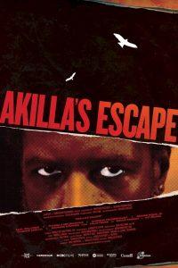 [Movie] Akilla's Escape (2020) |Mp4 Download