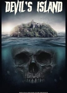 [Movie] Devils Island (2021) |Mp4 Download