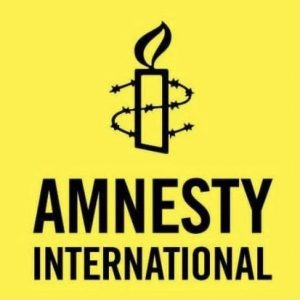 Amnesty To FG: Suspension Of Twitter Unlawful, Reverse It Immediately