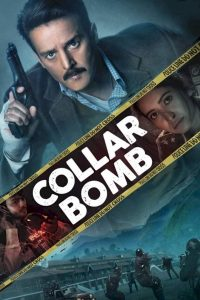 [Indian Movie] Collar Bomb (2021)   Mp4 Download
