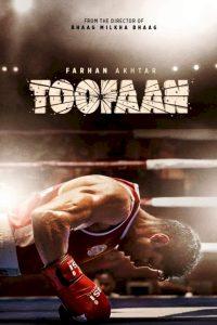 [Indian Movie] Toofaan (2021) |Mp4 Download