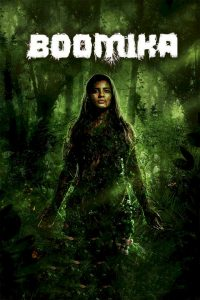 [Indian Movie] Boomika (2021 |Mp4 Download