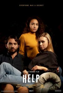 [Movie] Help (2021) |Mp4 Download