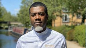 'Having Too Many Women In Your Life Will Give You Serious Pain' – Reno Omokri Tells Men