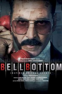 [Indian Movie] Bell Bottom (2021) |Mp4 Download
