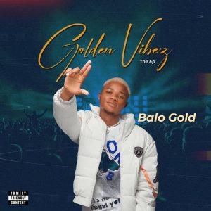 Balo Gold high way