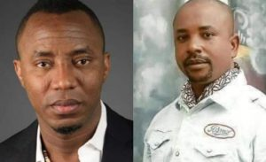 Pathologists Finally Conduct Autopsy On Olajide Sowore's Corpse